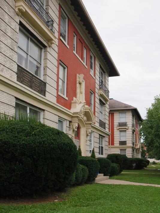 -Avondale housing 08 13 5.jpg_20130810.jpg