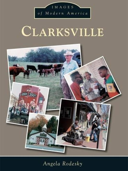 Clarksville picture book cover.jpg