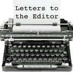 Letters to the Editor: Oct. 4