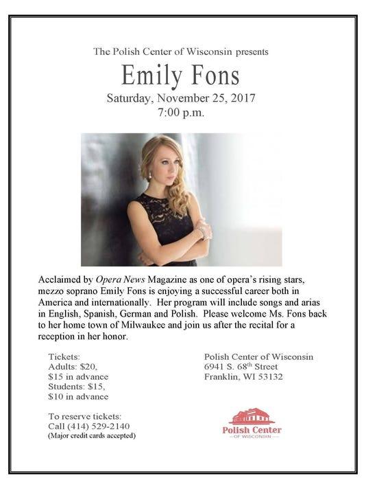 636459133374406391-Emily-Fons-flyer.jpg