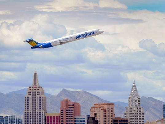 Nonstop flights from BUF to LAS. Southwest Vacations offers the most nonstop flights from Buffalo to Las Vegas on Southwest Airlines. Book your Las Vegas vacation package today and enjoy so many hotel and flight choices!