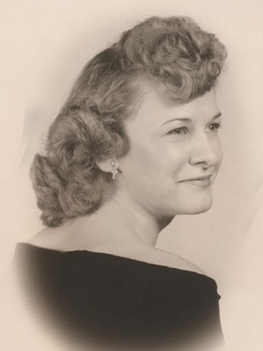 Patricia A. Wolfal