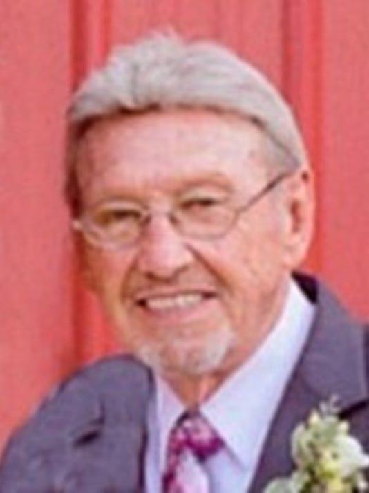Jerry L. Grim