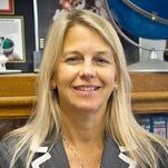 Dava Newman, a Helena native, was confirmed Monday for NASA post.
