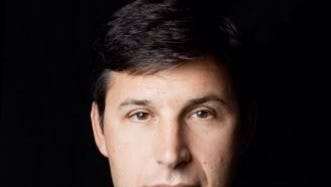 Anthony Noto, the Goldman Sachs banker who led Twitter's successful IPO