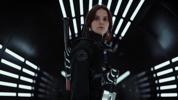 """""""I rebel."""" YEAH YOU DO."""