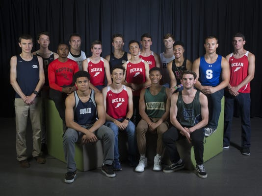 636328621051096538-2017-Boys-All-Shore-Track.jpg