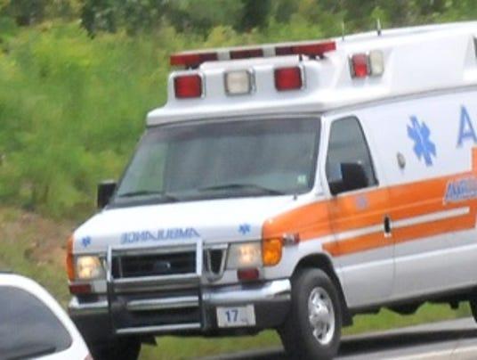 stock.1.ambulance