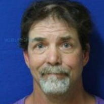 White Bluff man charged with taking 'upskirt' photo at Dickson Kroger