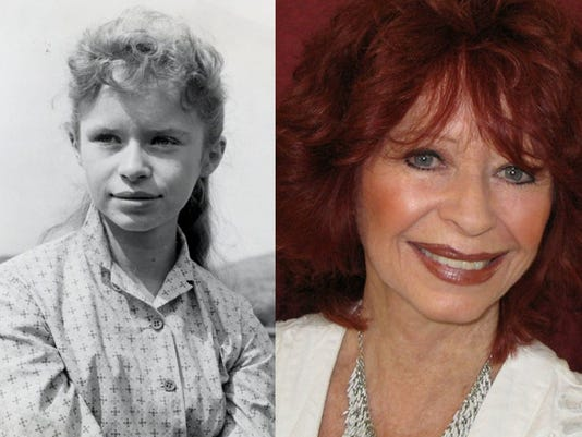 636656442985435950-1.-Beverly-Washburn-then-and-now.-Photos-provided-by-Beverly-Washburn.jpg