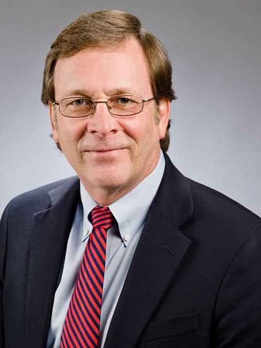 County plans vote on school board pick