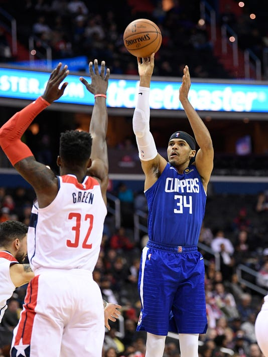 Clippers_Wizards_Basketball_32375.jpg