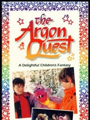 The Argon Quest, 1990