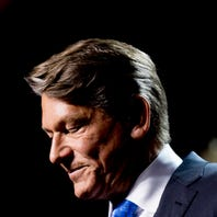 Randy Boyd ran from his record; it could have helped him win | Opinion