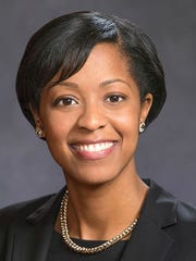 Deputy Attorney General LaKresha Roberts will be Delaware's next chief deputy attorney general.