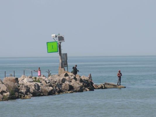 ptc 0924_fishing report