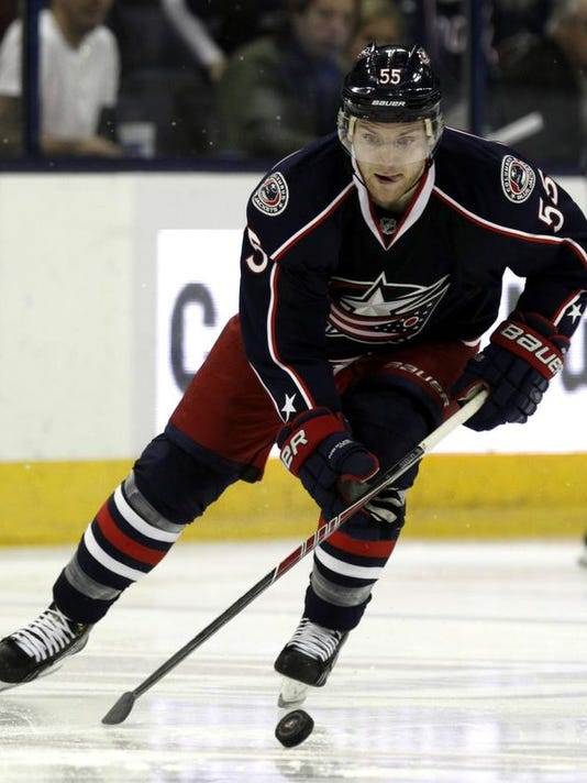 Underdog Blue Jackets Hockey (2)
