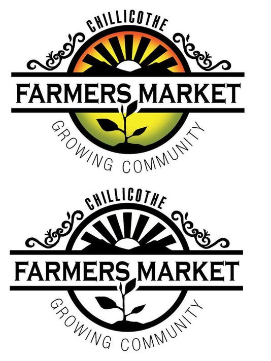 -CGOBrd_07-04-2013_Gazette_1_B004~~2013~07~03~IMG_-Farmers_market_logo_1_1_T.jpg