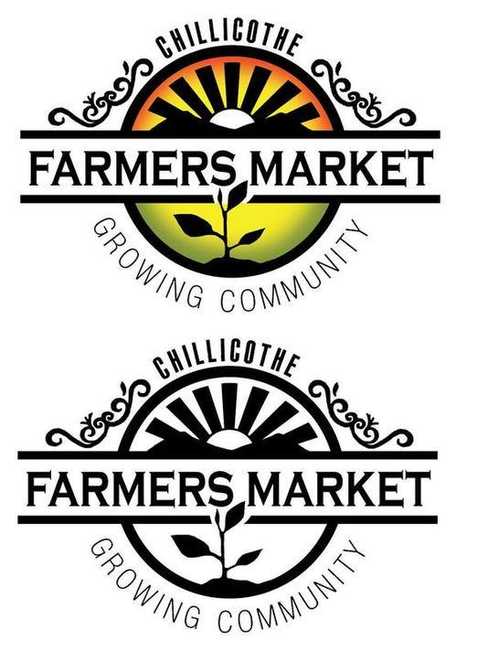 -CGOBrd_08-15-2013_Gazette_1_B004~~2013~08~14~IMG_-Farmers_market_logo_1_1_G.jpg