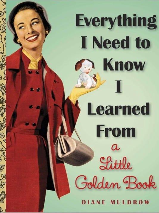 goldenBooks.jpg
