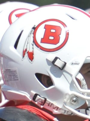 A petition demanding the Barnstable High School nickname be changed had over 1,700 signatures as of Thursday afternoon. The Barnstable School Committee will discuss the matter at its next meeting on Wednesday.
