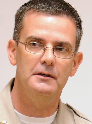 Christopher Dunn