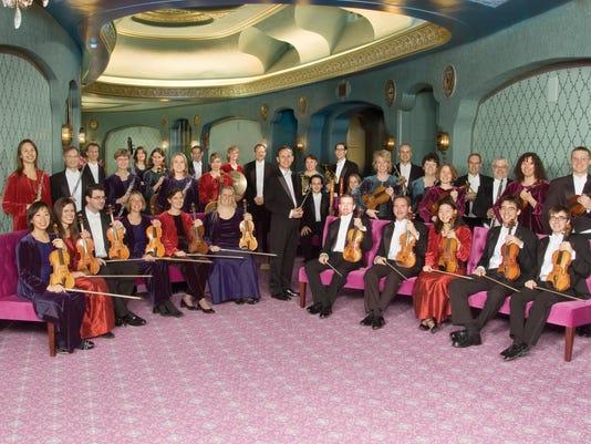 WCO in Capitol Theater Lobby CREDIT Parker-Laas FotoGrafix.jpg