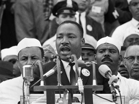 636512705830383926-AP-photo-Martin-Luther-King.jpg