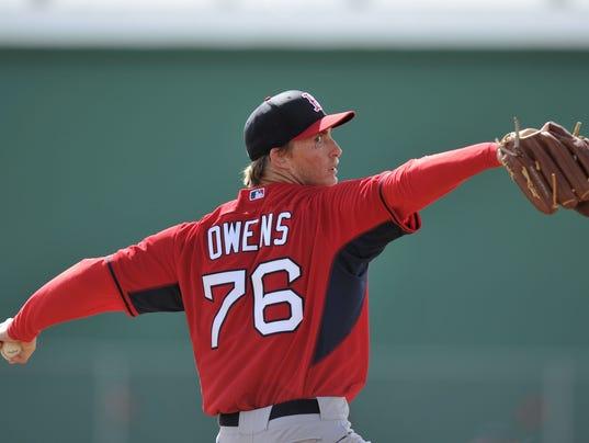 02-26-henry-owens