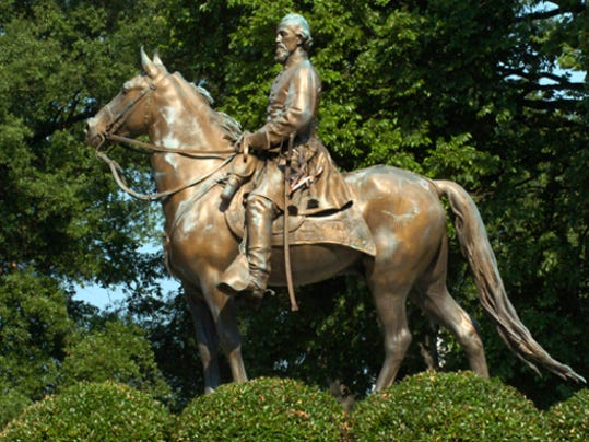 Image result for nathan bedford forrest