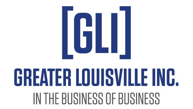 GLI - Greater Louisville Inc