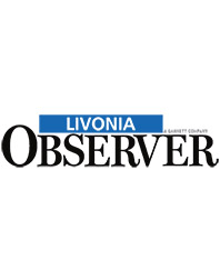 Observer and Eccentric Livonia Observer