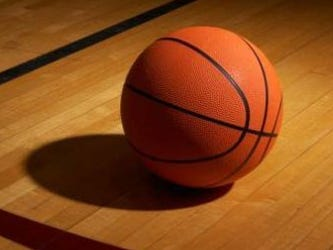 2015-16 All-Midstate Girls Basketball Teams