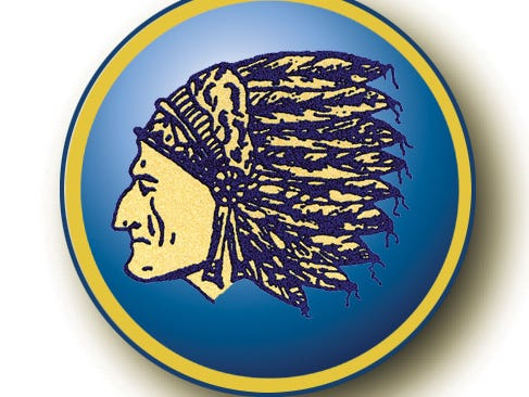 Pocomoke Warriors