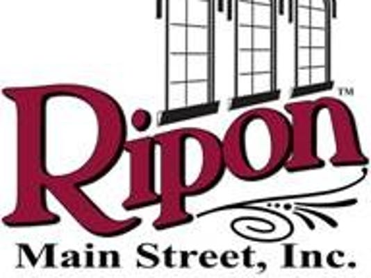 Ripon logo.jpg