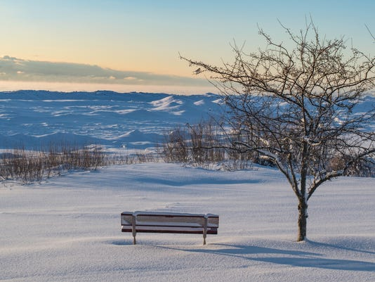 636518002319226313-KEW-0120-Snow-Algoma-John-Walch.jpg