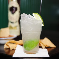 National Margarita Day: Drink up these deals