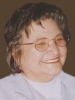 Pauline Ann DePauw, 73