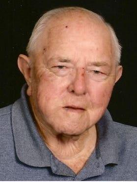 Myrle E. Seany