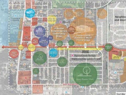 636572280263793812-Orange-Avenue-Master-Plan-Map-222.jpg