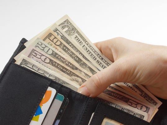 Payday loan alternative virginia photo 2