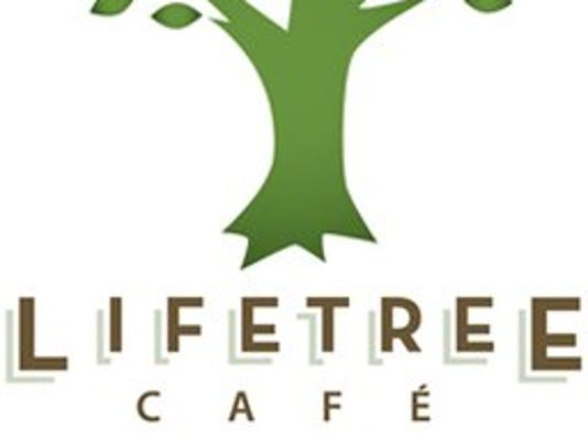 Lifetree-Logo-brown