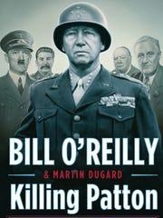 """Killing Patton: The Strange Death of World War II's"