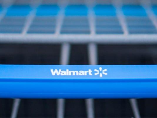 close-up-of-shopping-cart-handle.jpg