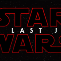 'Star Wars: The Last Jedi' teaser trailer drops