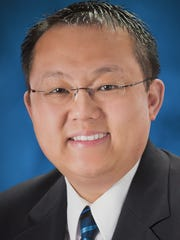 Kevin Thao