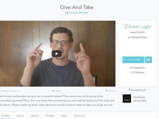 636437645995587132-Give-and-Take.JPG