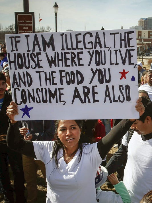 032417daywithoutimmigrants-bh-553.JPG