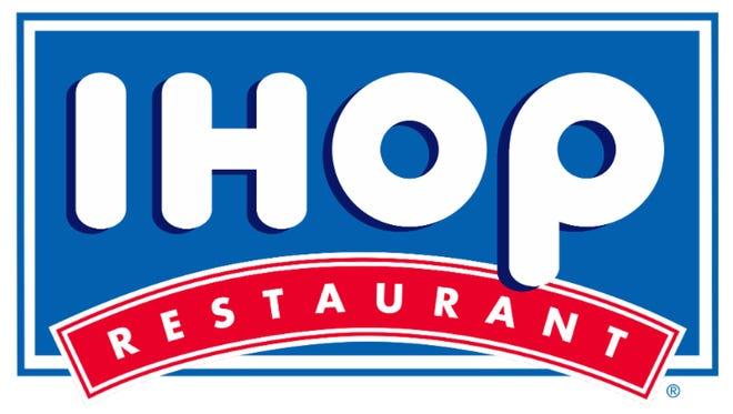 A second IHOP is coming to Salisbury near Salisbury University.