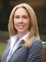 Dawn Keefer won the 92nd House District seat in the